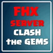 FHX SERVER COC TH 11 icon