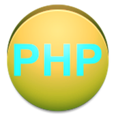 PHP Hot Code icon