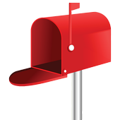 PhysicalAddress.com icon