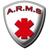 ARMS – Arms Reach Monitoring icon