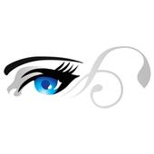 MYLashBook icon