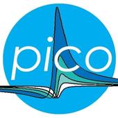PicoSonar-40 icon