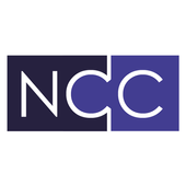 NCC Video Connect icon