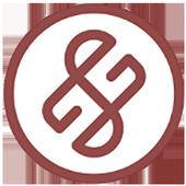 ShopGourmet icon