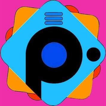 Free Pics Art Mode Tips 2017 apk screenshot