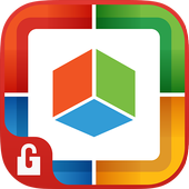 Smart Office 2 for Good icon