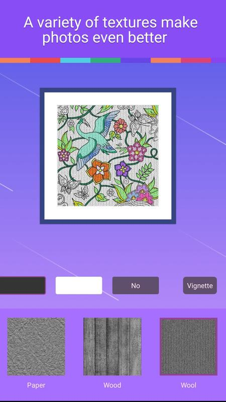Adult Coloring Book APK Download Free Casual GAME for Android APKPure.com