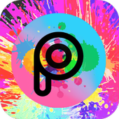 Guide for PicsArt Photo icon