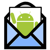 Picture Letter icon