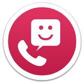 PicUP - Next Gen Phone Calls icon