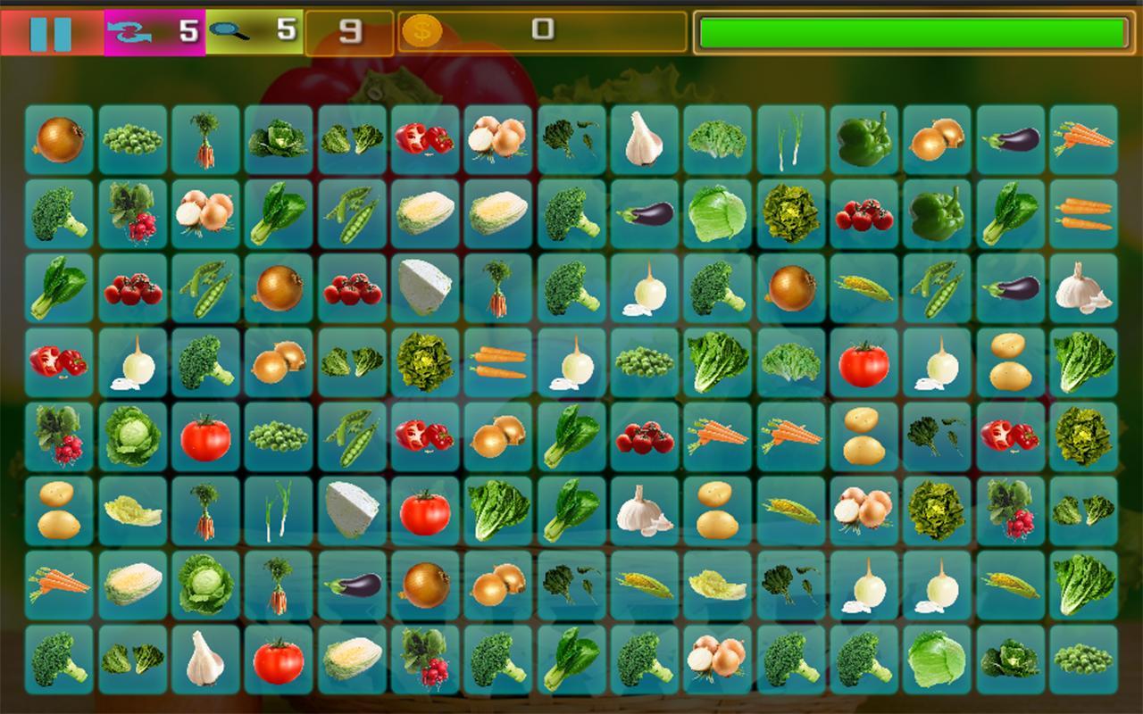 Fruit games free download - Onet Connect Fruit Poster Onet Connect Fruit Apk Screenshot