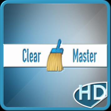 Clean Master apk screenshot
