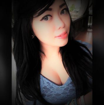 Selfie For Skype apk screenshot
