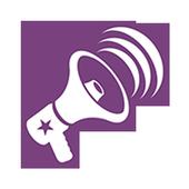 Biiz - merchant app for Piip icon