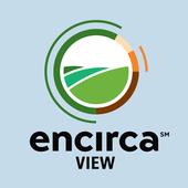 Encirca View icon