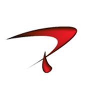 Pioneer Infotech Cloudbook icon