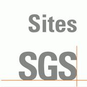Mes sites icon
