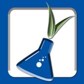 Innvictis Crop Care icon