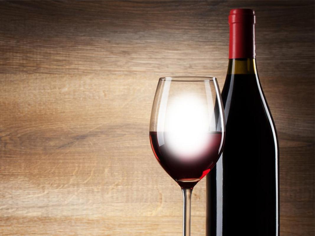 wine glass frames photo effect apk screenshot