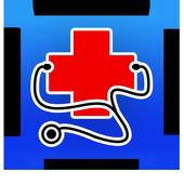 Nurse Quick Reference icon