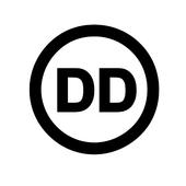 Dead Drop Notes icon