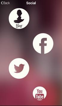 Pink Caddie Success Tracking apk screenshot