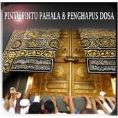 PINTU-PINTU PAHALA icon