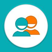 SkyChat icon