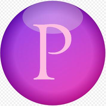 Free Pinterest Guide tips apk screenshot