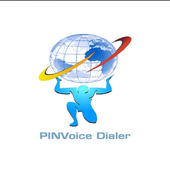 PINVoice icon