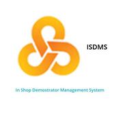JAINA ISDMS icon