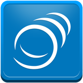 PipelineDeals CRM icon