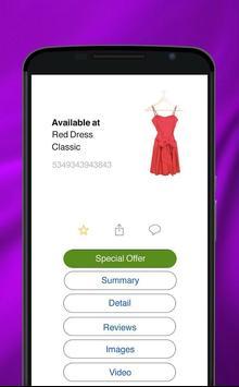 PiQ Technology apk screenshot