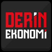 Derin Ekonomi icon