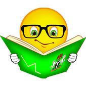 Children's Constitution Demo icon