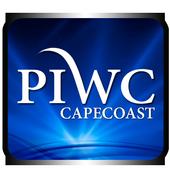 PIWC CAPECOAST icon