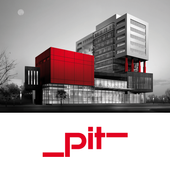 pit - Mobile icon