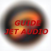 Guide Jetaudio Music Player+eq icon
