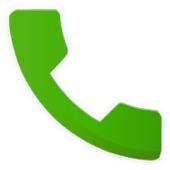 GreenPhone icon