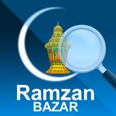 Ramzan Bazar icon