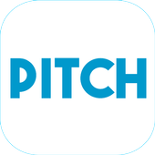 StartUp Pitch Recorder - Lite icon