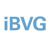 iBVG icon