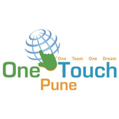 One Touch Pune icon