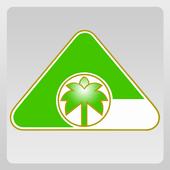 UCPB-GEN Mobile App icon