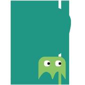 Pixel Magnus icon