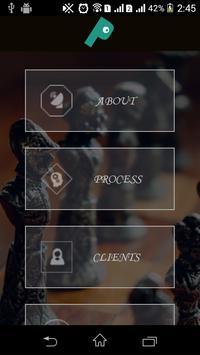 Pixel Magnus apk screenshot
