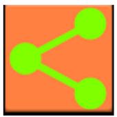 WifiChecker icon