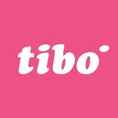 Tibo 2016 icon