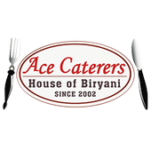 Ace Caterers icon