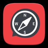 Xplor icon